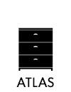 stua-design-atlas