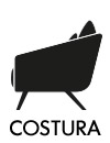 stua-design-costura