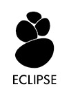 stua-design-eclipse