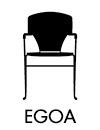 stua-design-egoa