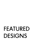 stua-design-featured