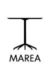stua-design-marea