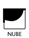 stua-design-nube