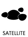 stua-design-satellite