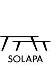 stua-design-solapa