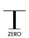 stua-design-zero