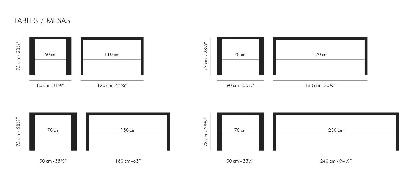 stua-dimensions-deneb