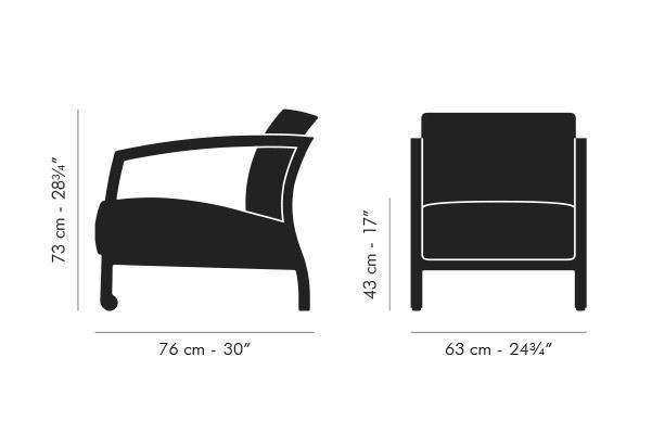 stua-dimensions-malena