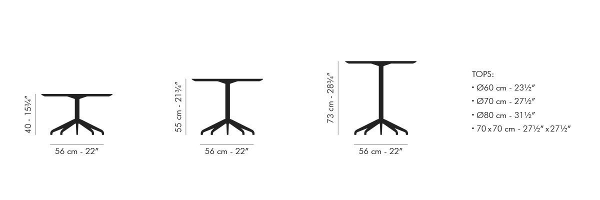 stua-dimensions-marea