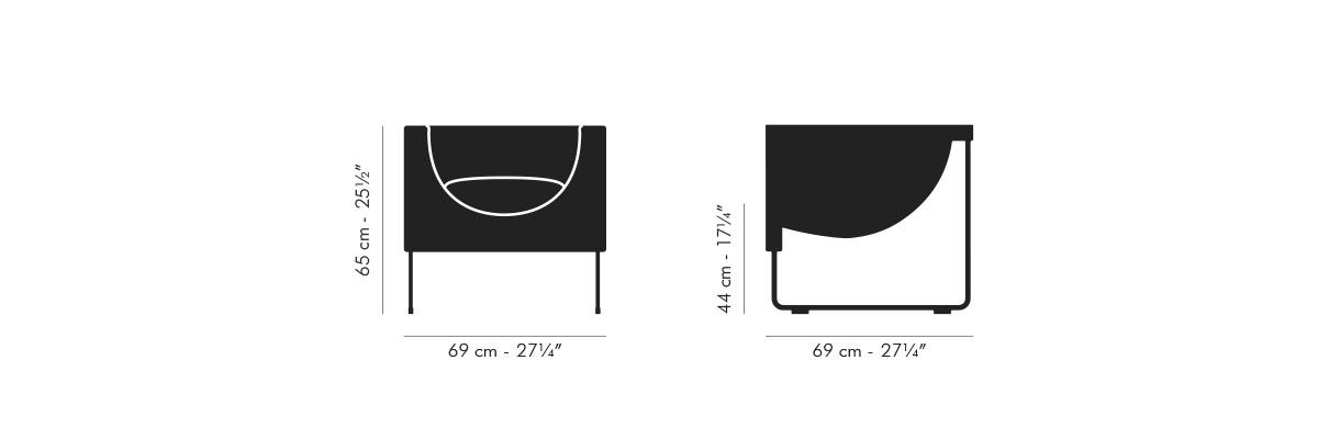 stua-dimensions-nube