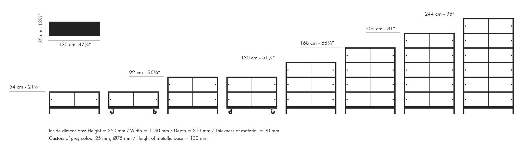 stua-dimensions-sapporo